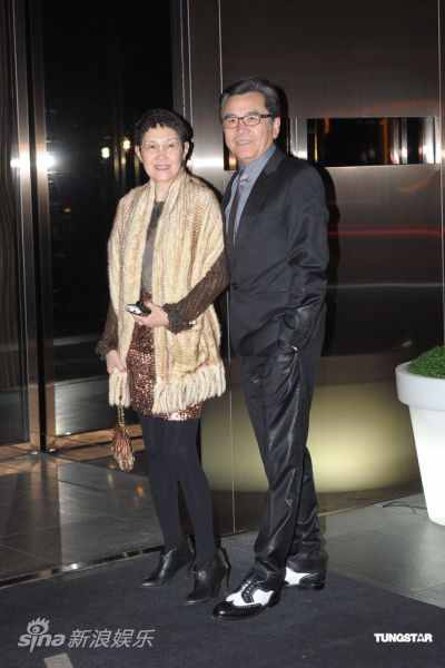 Ruby Lin  HKMDB Daily News