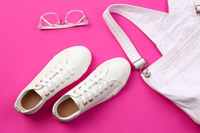 Pantofii comozi, mereu la moda