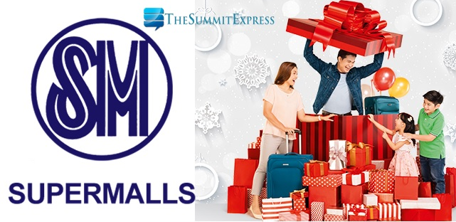 SM Mall Hours Schedule Christmas Holidays 2016, New Year