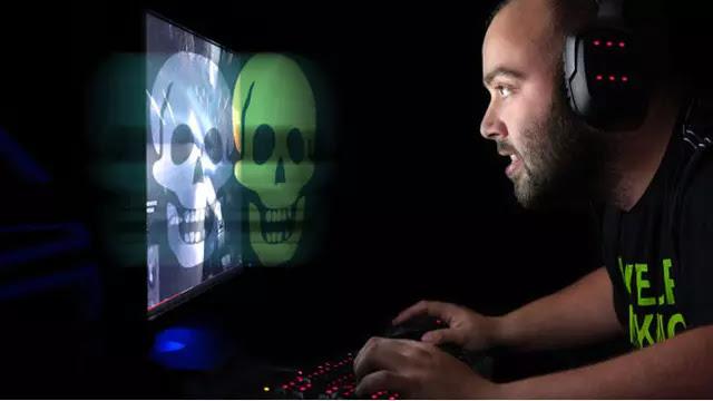 Malware Deployment
