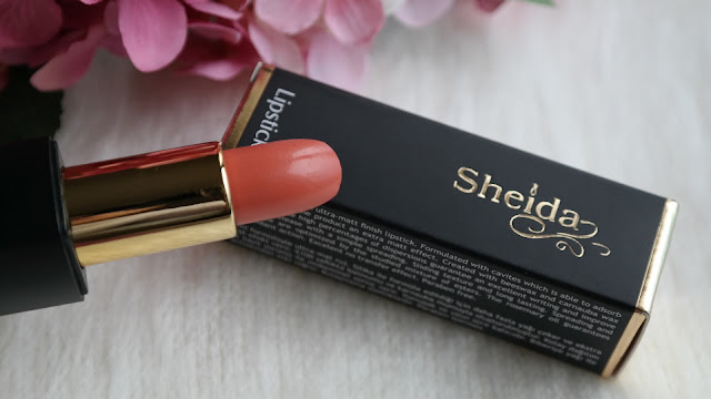 Sheida Kozmetik