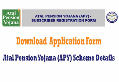National Pension System (NPS) has soared to Rs 90,327 crore with the 1.15 crore subscribers   ~ Swavalamban National Pension System(NPS) PRAN Card, APY