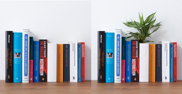 أفضل كتب إدراة الأعمال والقيادة من الاكثر مبيعا.