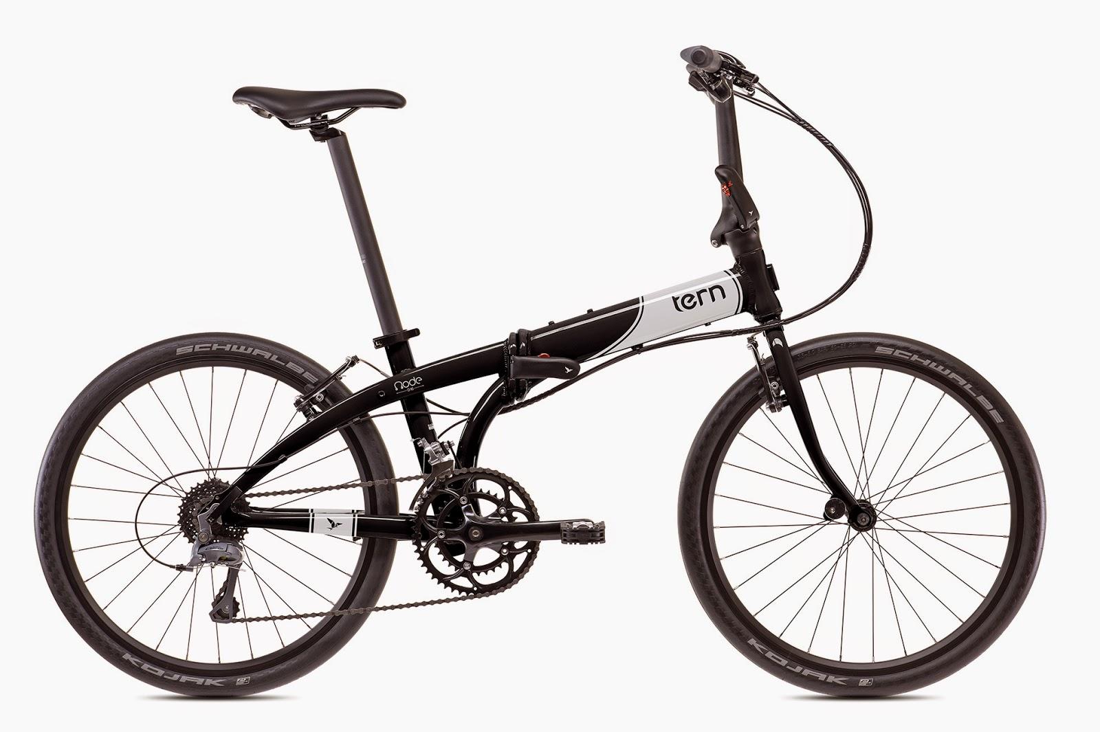 Ga Bike