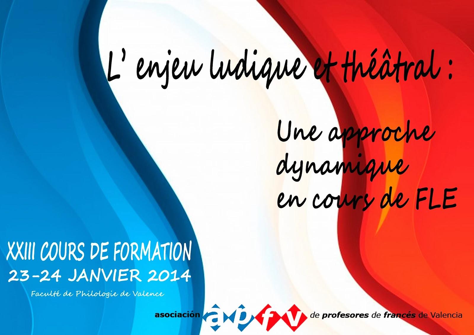 http://apfvalblog.blogspot.com.es/2014/01/formation-pedagogique-2013-2014.html