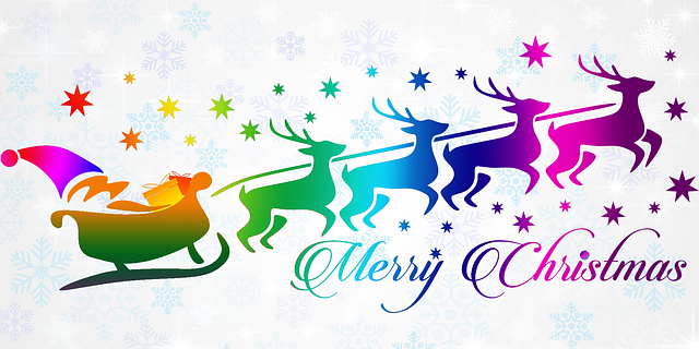 Wish You A Very Happy Christmas | Merry Christmas Quotes, Massage, SMS, Shayari