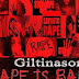 MUSIC: Giltinason − R*pe Is Bad