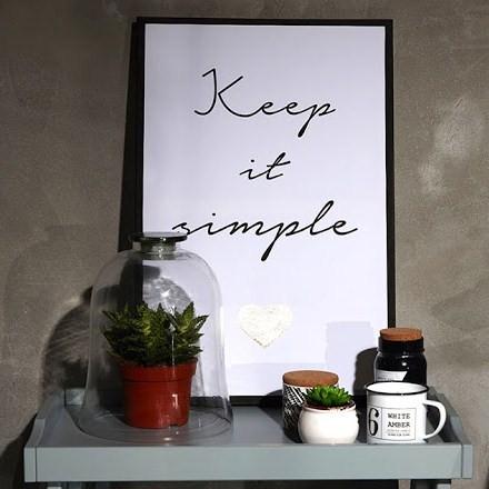 petits paradis primark ma s lection d co. Black Bedroom Furniture Sets. Home Design Ideas