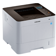 Samsung ProXpress M4030ND Software Download