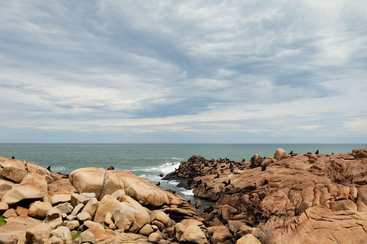 O que fazer em Cabo Polonio no Uruguai