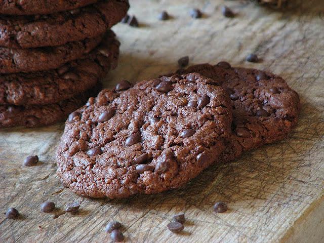 recette de biscuits au petit épeautre bio