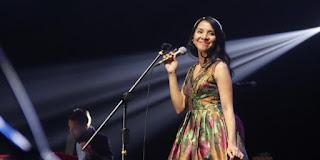 Arina Mocca