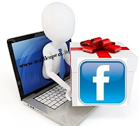 Logo Scrivi la tua recensione e ricevi un regalo sicuro