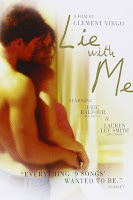 (18+) Lie with Me (2005) Full Movie [English-DD5.1] 720p BluRay ESubs Download