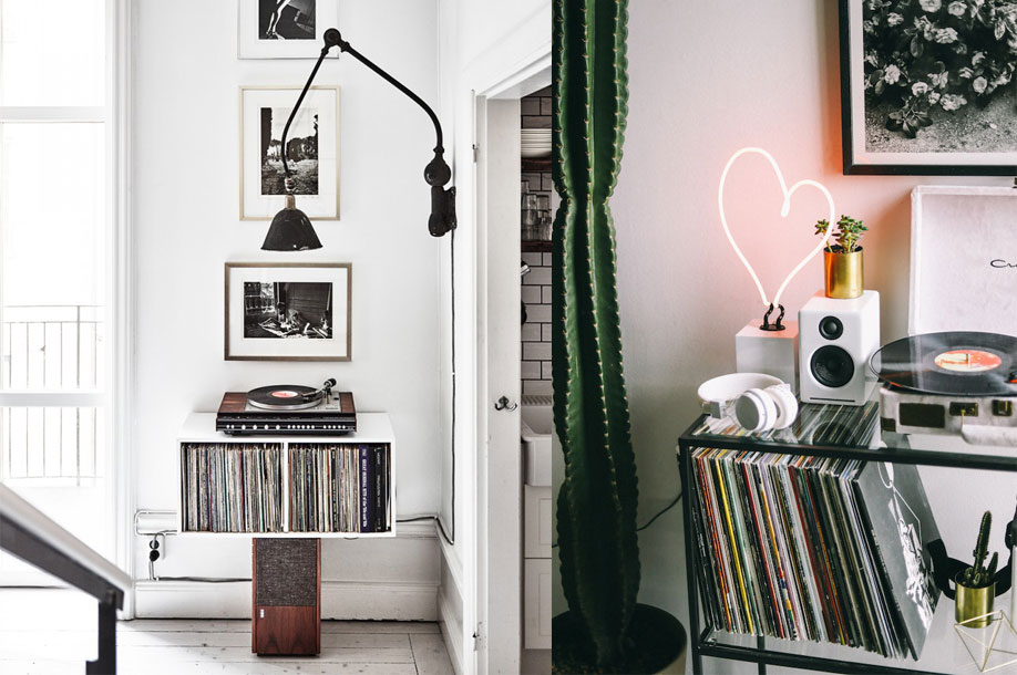 vinyluse, home decor