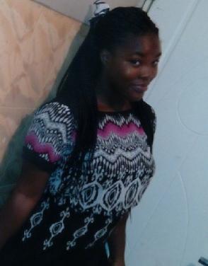 nigerian girl went missing ghana