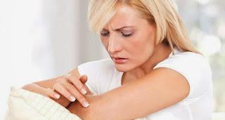 Obat Alami Penyakit Kondiloma Akuminata Wanita, Ada Kutil Di Selangkangan Wanita Pria, Beli Obat Herbal Kutil Kelamin Wanita