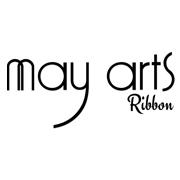 http://www.mayarts.com/