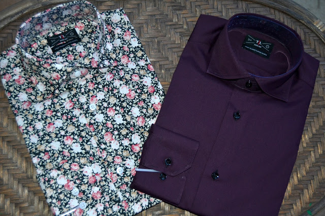 http://www.syriouslyinfashion.com/2016/07/tailor4less-new-floral-and-prune-tailor.html