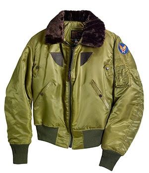 harga jaket distro