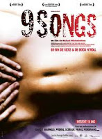 9 songs full movie online watch free