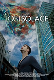 Watch Lost Solace Online Free 2016 Putlocker