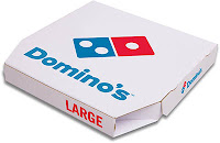 ~BREAKING~  Steffen Rowe/TANK Has Been KICKED OUT of ACH Group!  12/29/17 Dominos-Pizza-Box