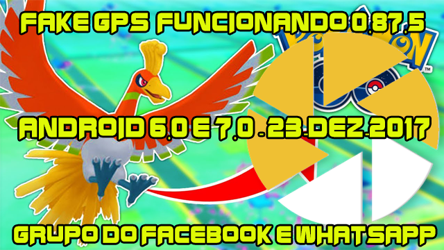 download apk pokemon go 0.87.5