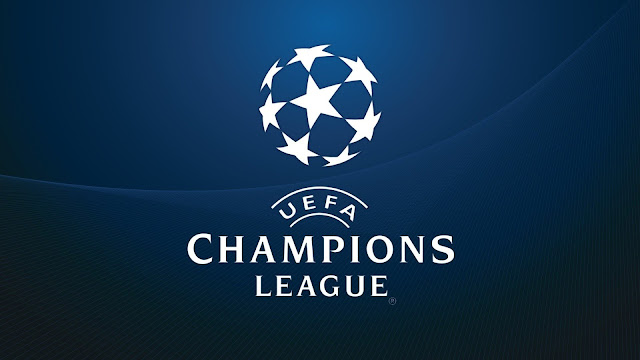UEFA champions league 2016 in Milan