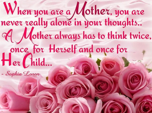 Happy mother's day 2017 blessings images quotes sayings and poems