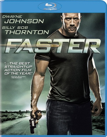 Faster 2010 Dual Audio Hindi Bluray Movie Download