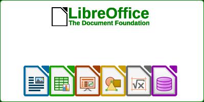 Download aplikasi microsoft office terbaru gratis