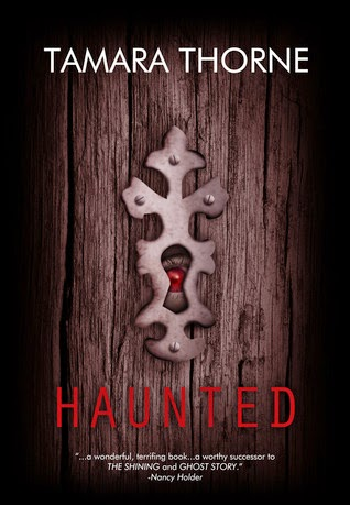 http://www.amazon.com/Haunted-Tamara-Thorne-ebook/dp/B00AUJNK08/ref=la_B000APIVGK_1_1?s=books&ie=UTF8&qid=1415056333&sr=1-1