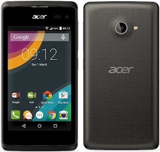 HP Android Dibawah 1 Juta Acer Liquid Z220