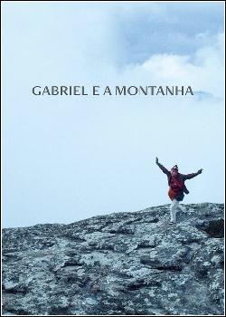 Gabriel e a Montanha Dublado