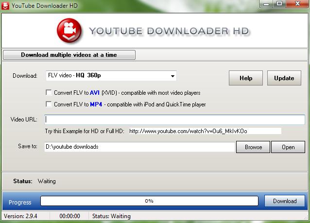 Creuza de ma testo youtube downloader