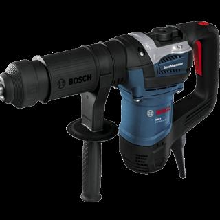 Máy đục phá Bosch GSH 5 Professional