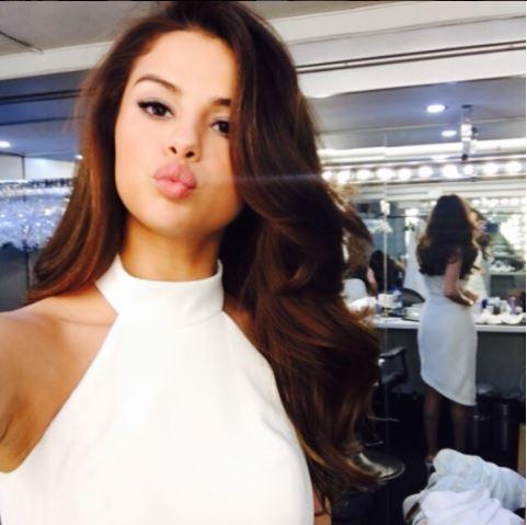 Angel Locsin And Maine Mendoza Reacted On Selena Gomez's Recent Kidney Transplant!