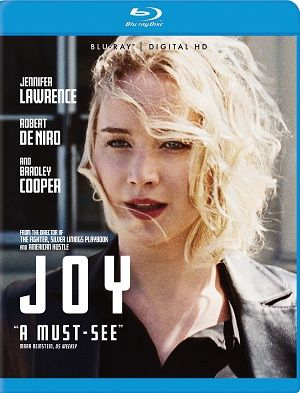 Joy 2015 BRRip BluRay Single Link, Direct Download Joy 2015 BRRip 720p, Joy 2015 BluRay 720p