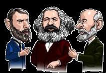 Materiales De Antropología Y Sociología Módulos De