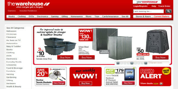the-warehouse-Online-store-Newzealand-600x300