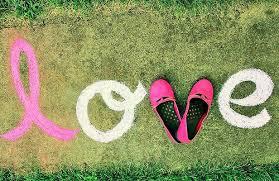kumpulan puisi cinta hari ini