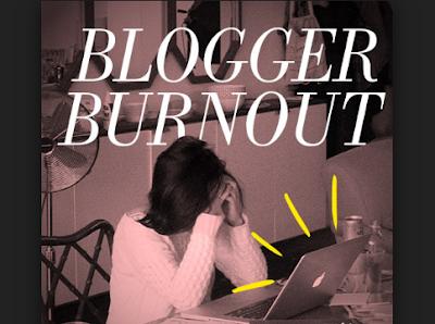 www.bloggercenters.blogspot.com