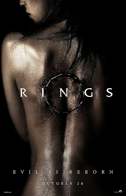 Sinopsis Film Horror Rings (2016) - Laura Wiggins, Aimee Teegarden
