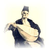 Muzica Lautareasca