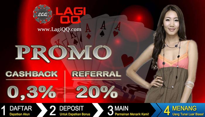 Lagiqq Agen Dominoqq Dan Judi Poker Uang Asli Indonesia Terpercaya