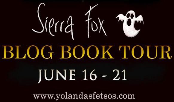 http://www.yolandasfetsos.com/2013/06/the-sierra-fox-blog-book-tour-has.html