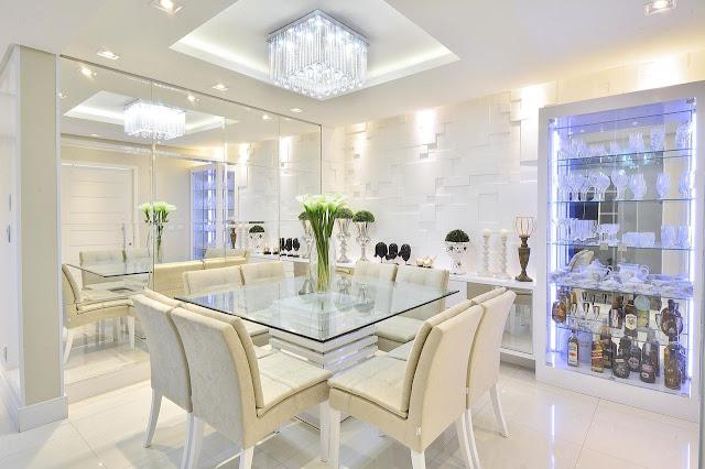 cristaleira-moderna-sala-de-jantar
