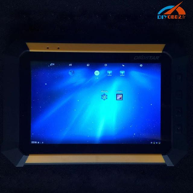 OBDSTAR-X300-DP-tablet-key-programmer-real-picture-1.jpg