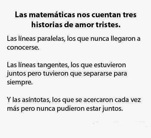 historia-amor